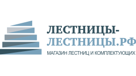 Лестницы-лестницы.рф